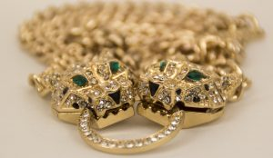 Jewellery 2 CC