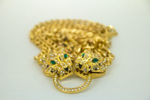 Jewellery CC