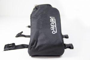 Velocifero Front Bag