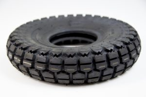 Viper Blade Off Road Tyre